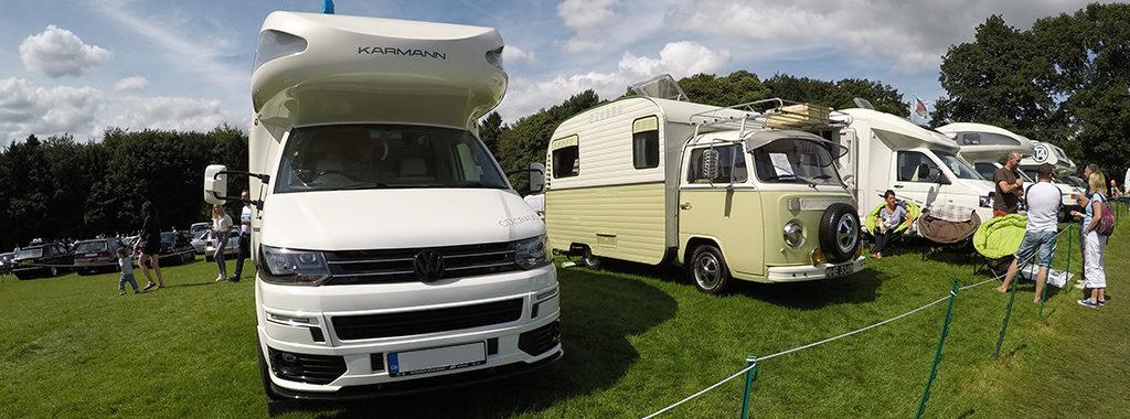 Caravan Cushions, Caravan Seats & Caravan Foam