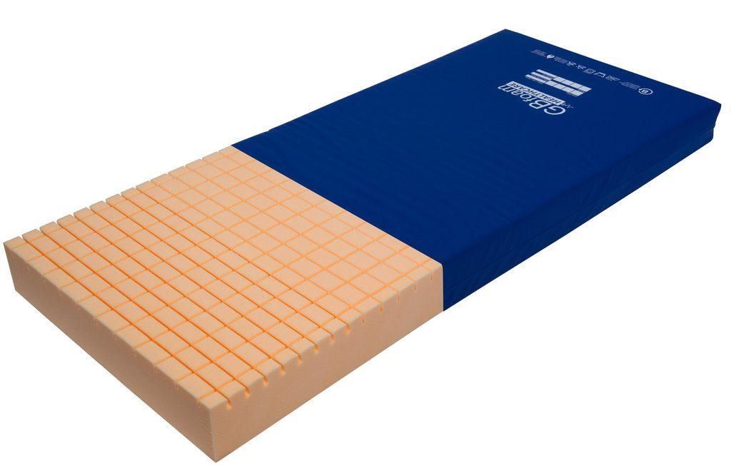 Hospital Grade Waterproof Mattress