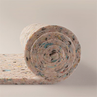 Recon Chip Foam Upholstery Sheet