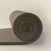 Acoustic Foam Upholstery Sheet