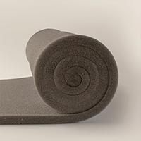Acoustic Foam Upholstery Sheet
