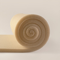 Buy Upholstery Foam Sheets - Upholsterers & Trade - Made in the UK