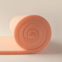 Superior Medium Upholstery Foam Sheet