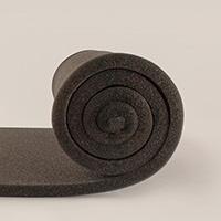 Packaging Foam Upholstery Sheet