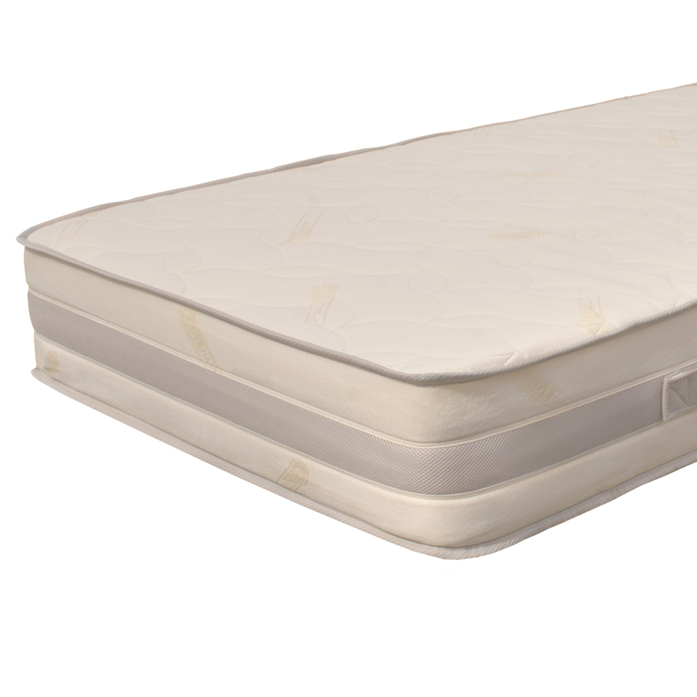 cheap single mattress