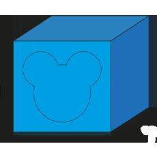 Bespoke Foam Cut To Size Custom Foam Shape