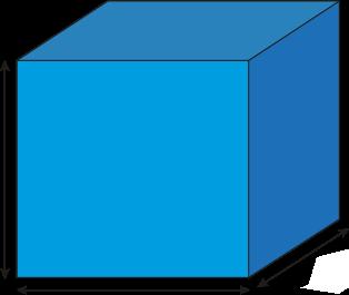 Foam Cube Cut To Size