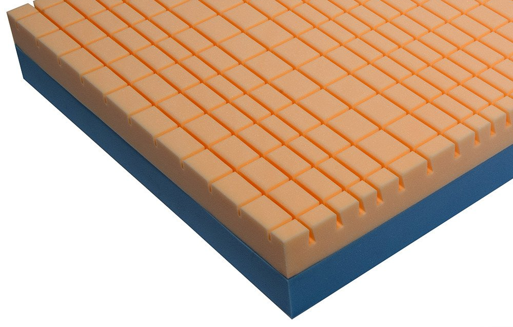 Gemini NHS Pressure Relief Mattress