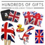 GB Foam Gifts