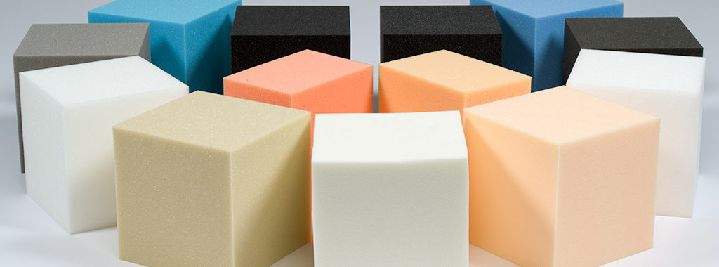High Density Foam - Buy Online UK
