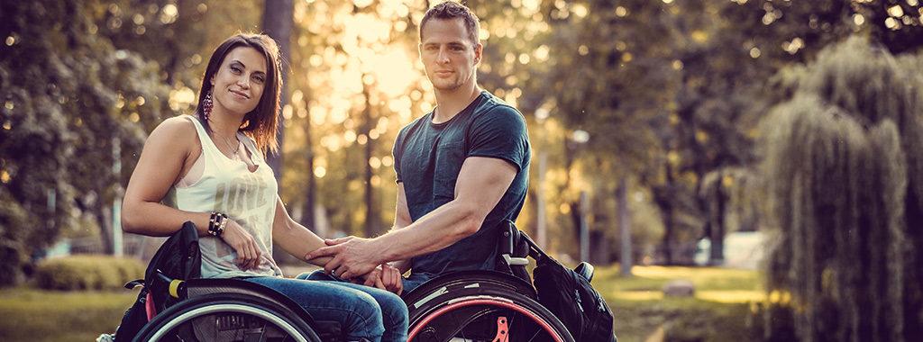 Wheelchair Seat Foam Cushion