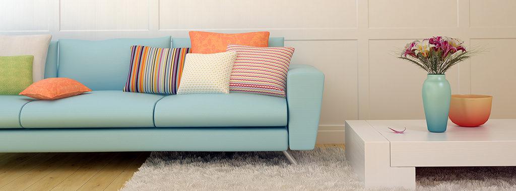 Fix Sagging Sofa Cushion