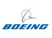 Boeing Plane Foam
