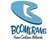 Boomerang Foam