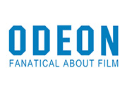 ODEON Cinema Foam