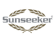 Sunseeker Foam