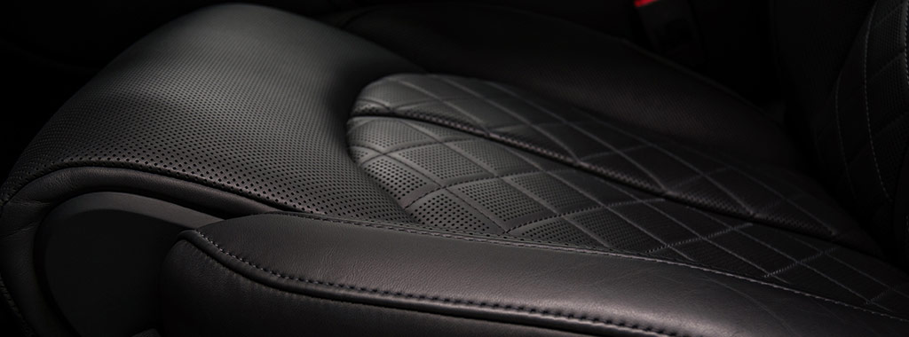Car Seat Foam For Auto Upholstery