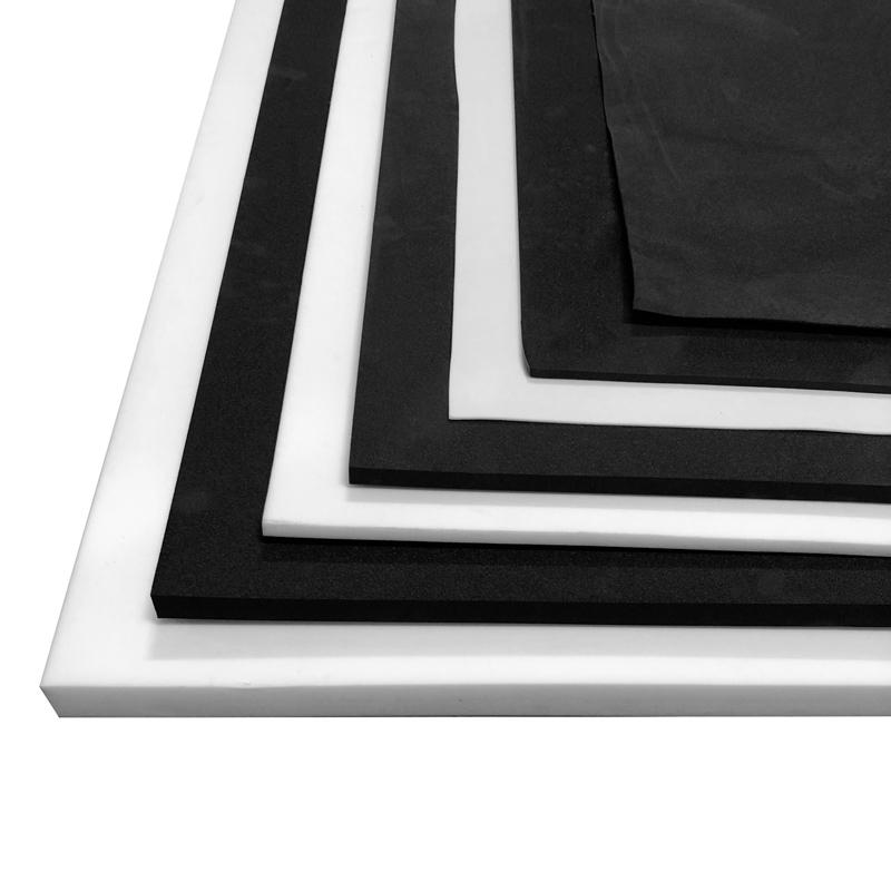 Packaging Foam - Foam Packaging Sheets & Custom Foam Inserts