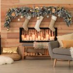 Christmas 2019 GB Foam