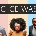 gbfoamdirect reviews - your voice was heard