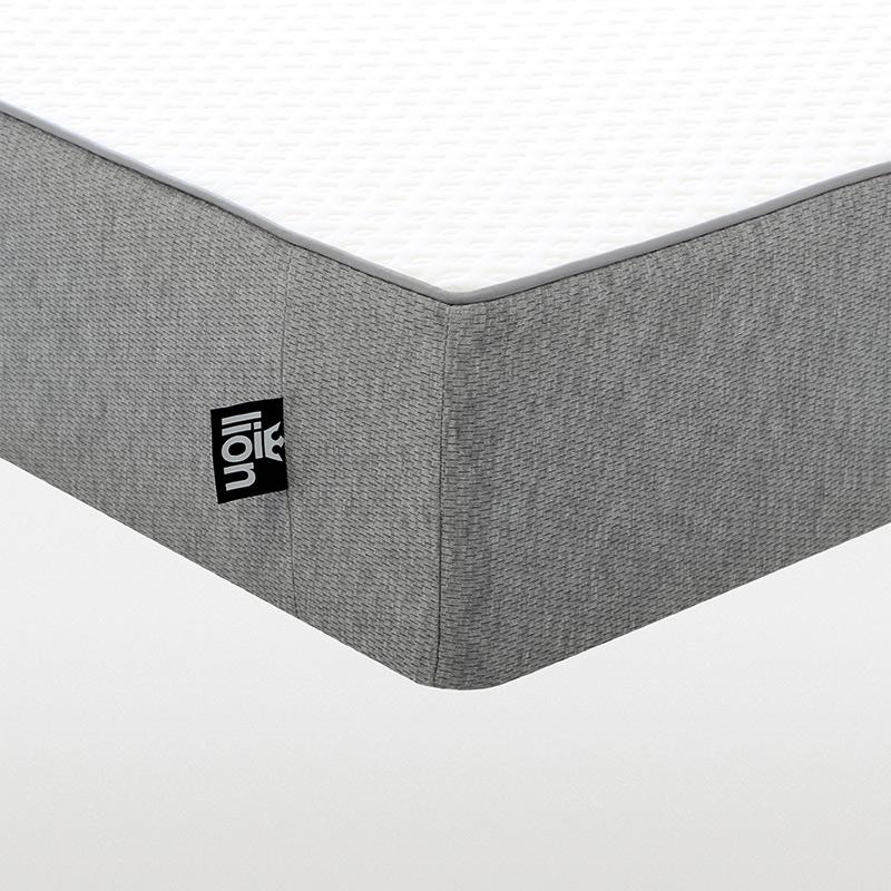 orthopaedic mattress cover