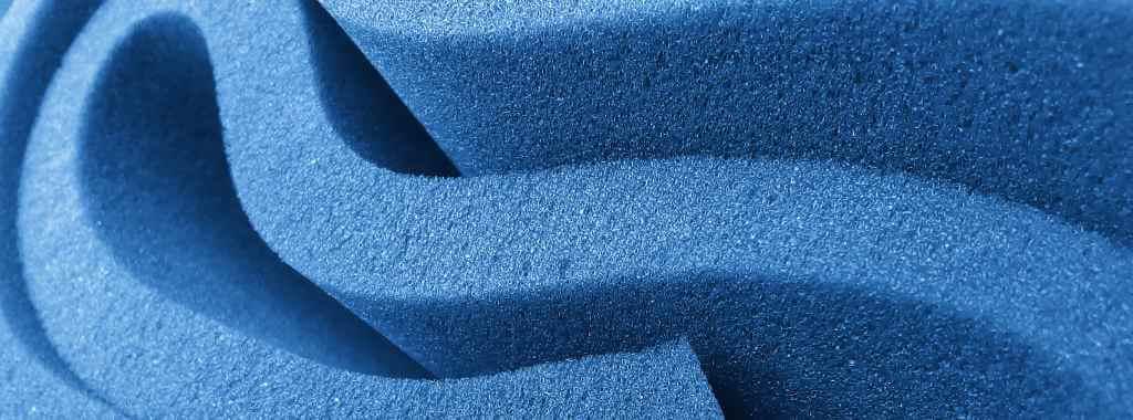 buy blue foam uk