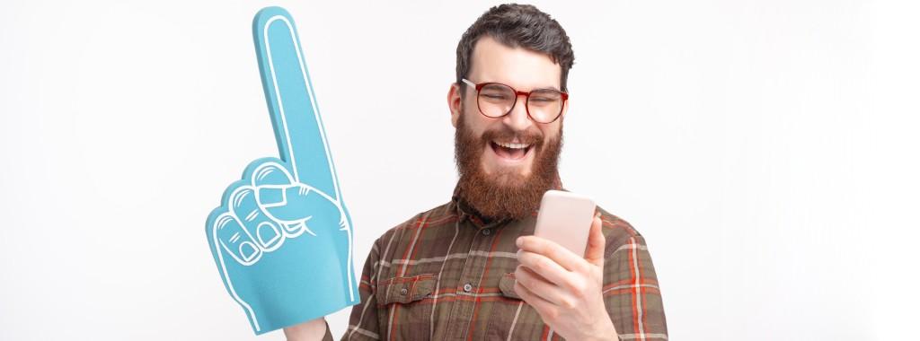 buy open cell foam online